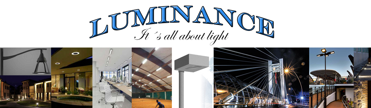 LED Lighting is our special area. Our light u0026 design dedicated department u201c Luminanceu201d is ready to help.  sc 1 st  Floriance & Luminance | Floriance